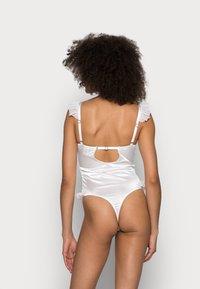 OW Intimates - SADIE - Body - white - 2