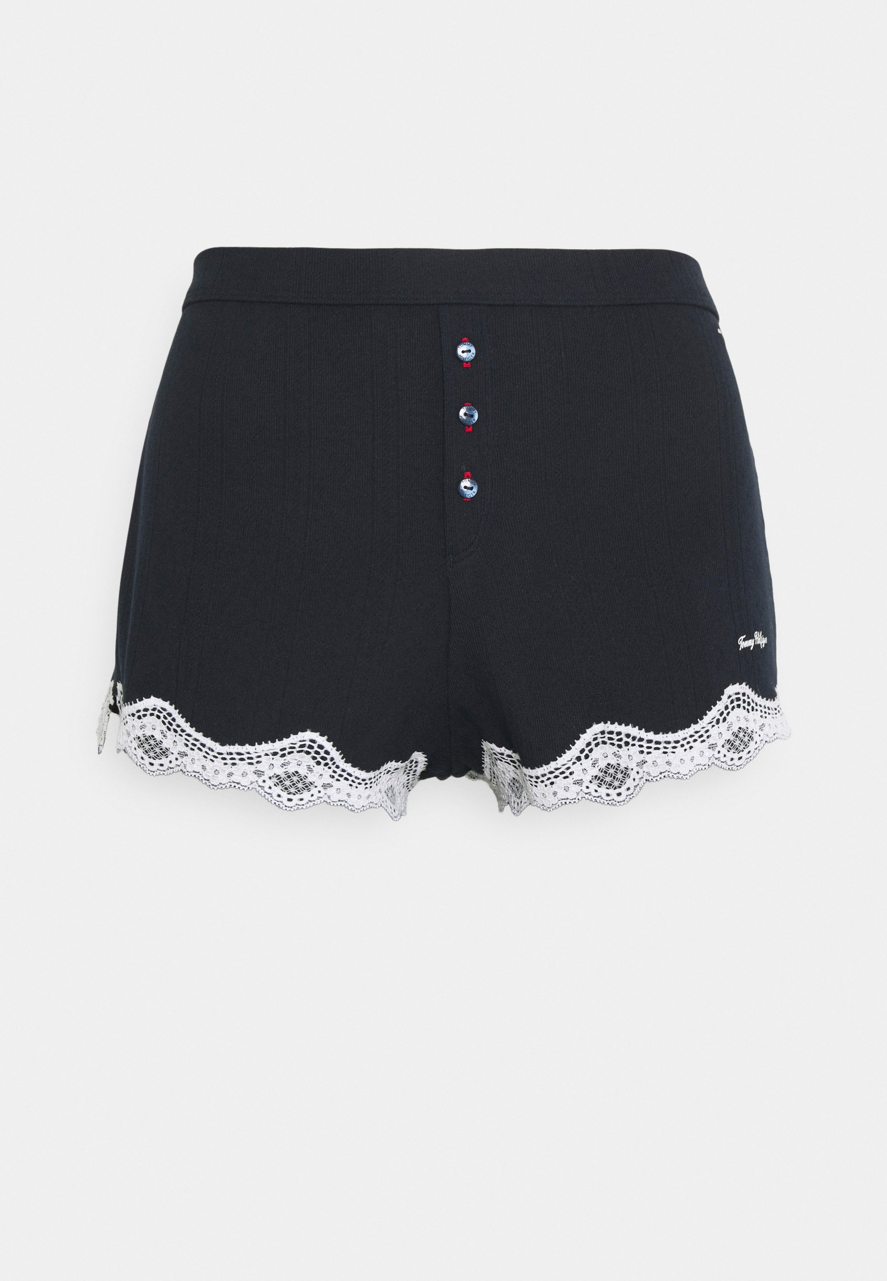 Women SHORT - Pyjama bottoms