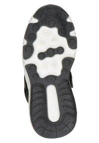 Vingino - Sneakers laag - zwart - 3