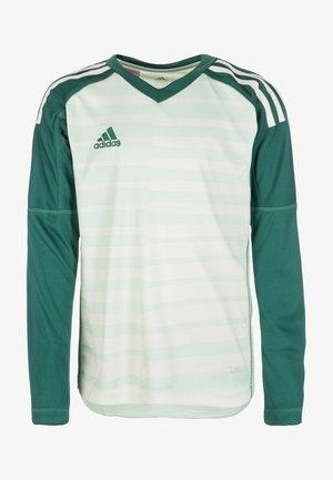 ADIPRO 18 - Goalkeeper shirt - multicolor