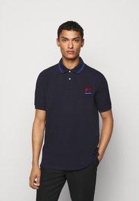 PS Paul Smith - Poloshirt - dark navy - 0