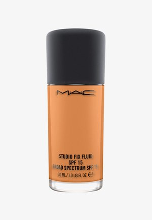 STUDIO FIX FLUID SPF15 FOUNDATION - Foundation - nc 46