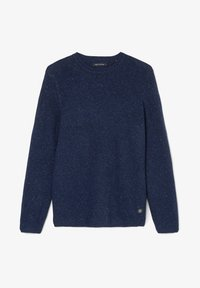 Marc O'Polo - Jumper - total eclipse - 5