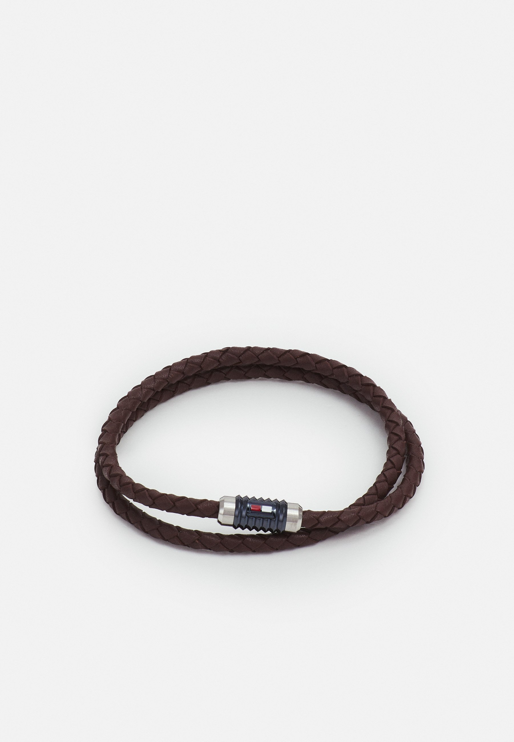 Homme DOUBLE WRAP BRACELET  - Bracelet