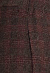 Bertoni - LORENTZEN - Suit - autumn - 2