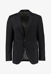 JOOP! - HERBY  - Suit jacket - schwarz - 0