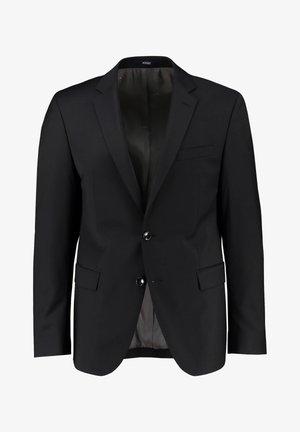 HERBY  - Veste de costume - schwarz