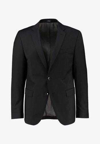 HERBY  - Suit jacket - schwarz