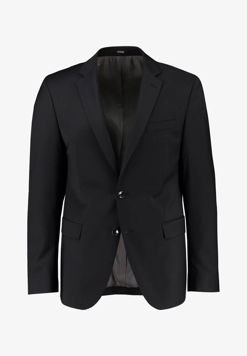 JOOP! - HERBY  - Suit jacket - schwarz