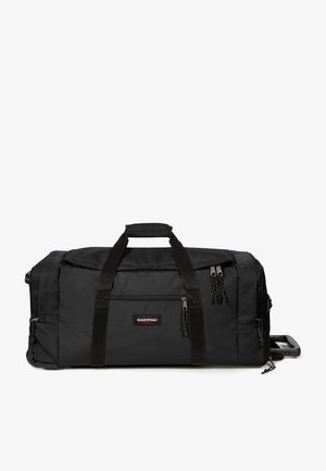 Weekendbag - black