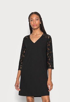 REALIA LACE - Cocktail dress / Party dress - black