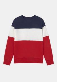 Polo Ralph Lauren - Sweatshirts - red/multi - 1