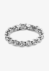 Parte di Me - Bracelet - silver-coloured - 2