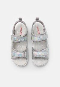 Superfit - SUNNY - Sandals - multicolor - 3