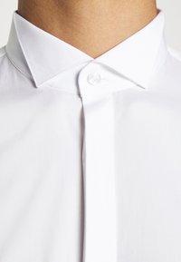 JOOP! - PAULY - Formal shirt - white - 9