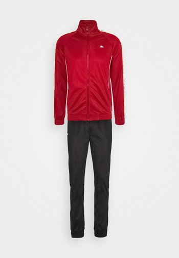 VROLLE TRACKSUIT