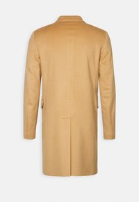 Paul Smith - GENTS  - Classic coat - camel - 1