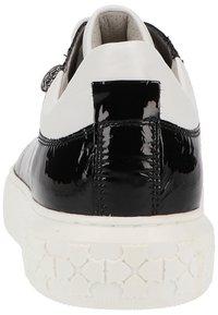 Peter Kaiser - Sneakers laag - schwarz kombi - 2