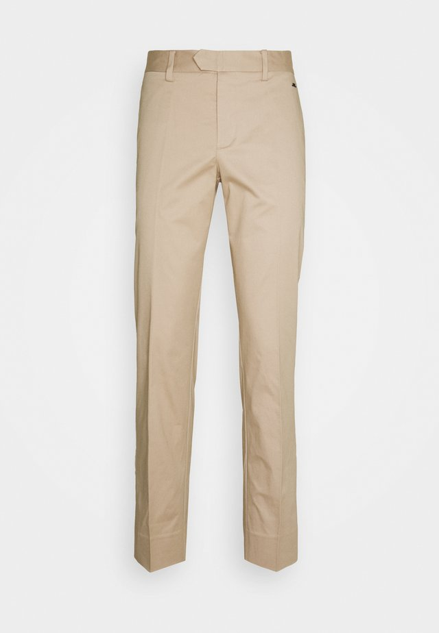 SIMON GOLF PANT - Kalhoty - sheppard