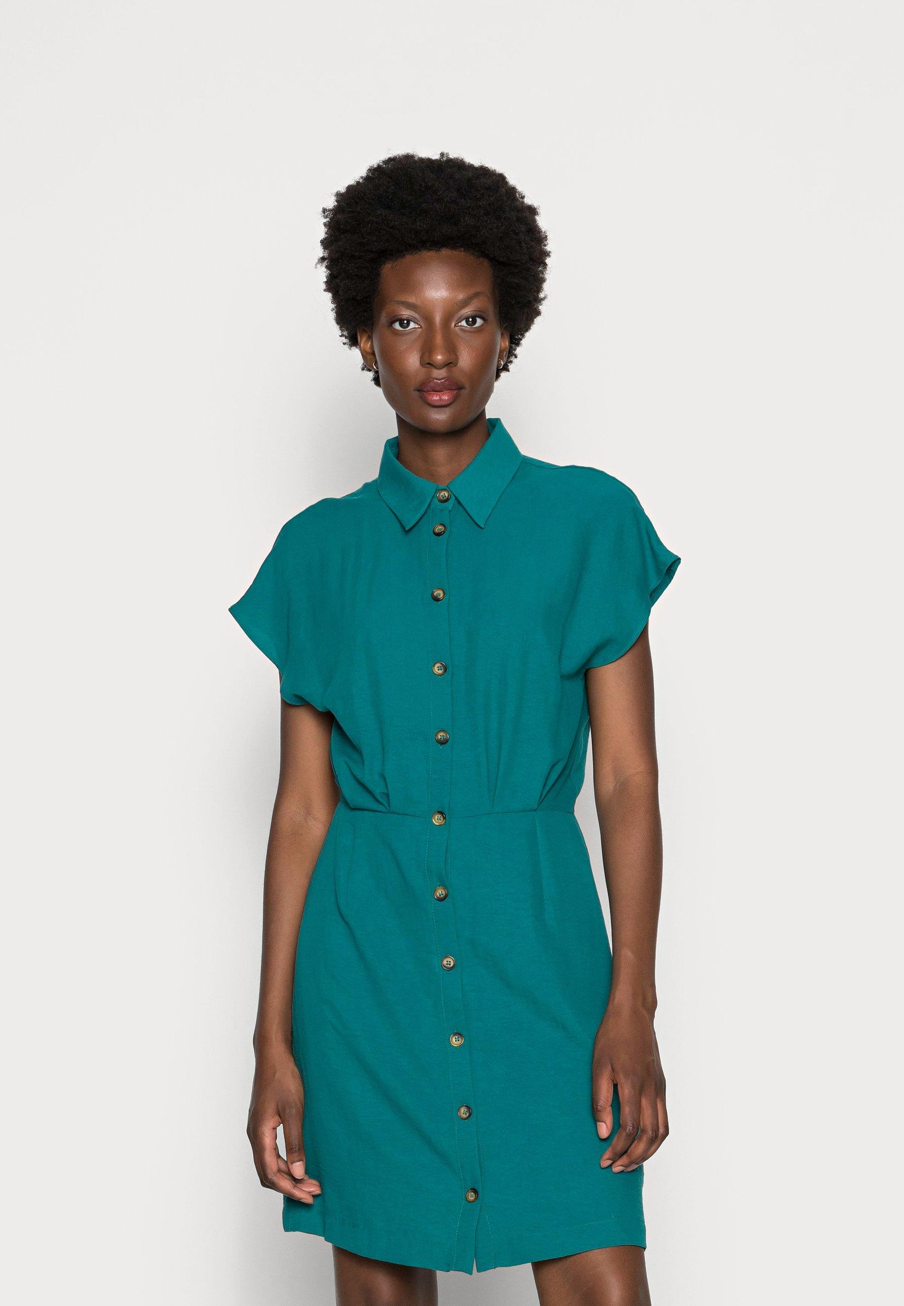 Women FERRY  - Shirt dress