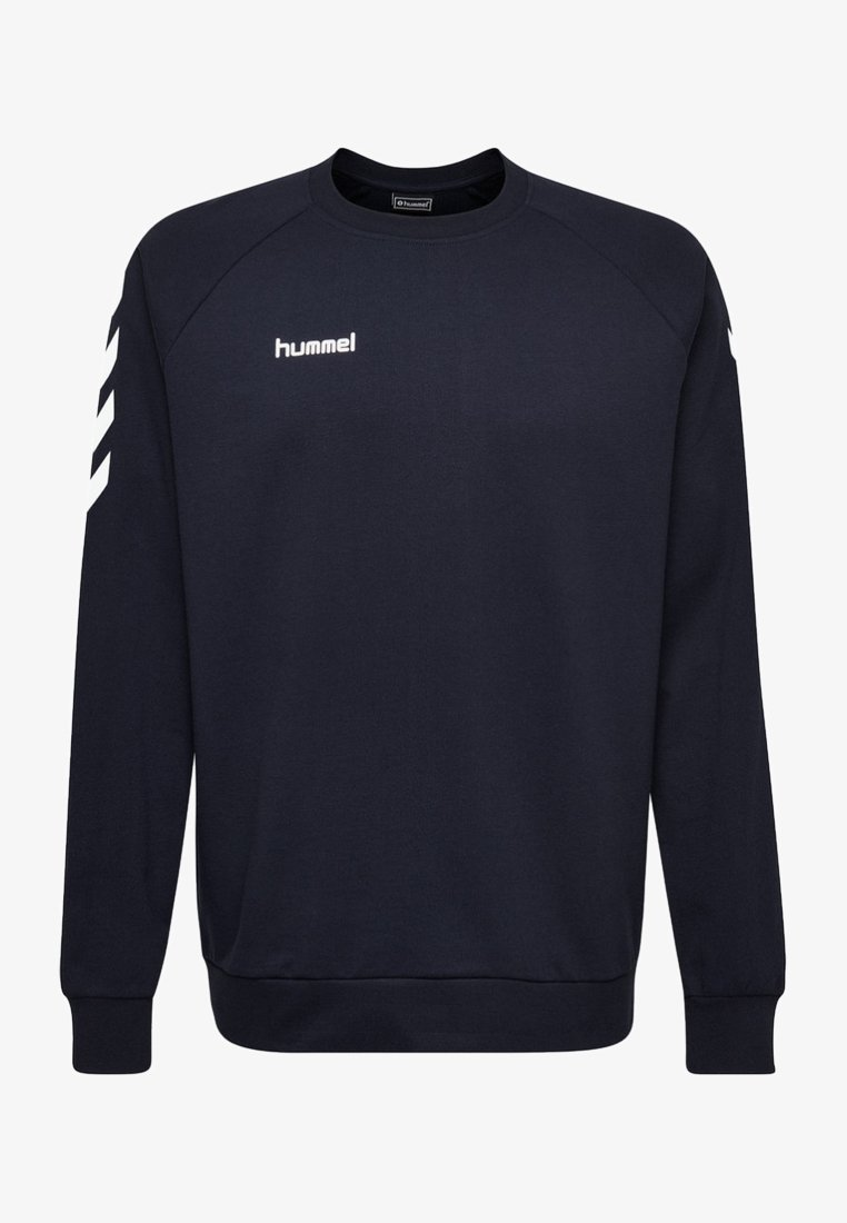 Hummel - HMLGO  - Sweatshirt - dark blue