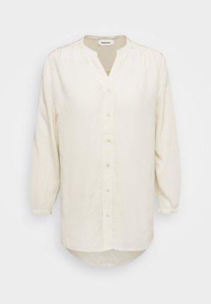 EMMA - Blouse - off white