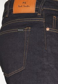 PS Paul Smith - Slim fit jeans - dark blue - 5