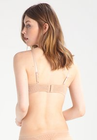 Palmers - SECOND SKIN - T-shirt bra - skin - 2