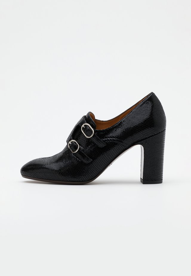 ELIA - Ankle boots - black