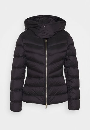 IMBOT CORTO - Winter jacket - nero