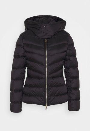 IMBOT CORTO - Zimní bunda - nero