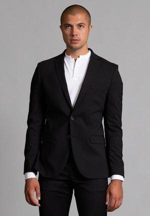 NORIK - Suit jacket - schwarz