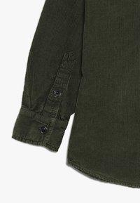 Molo - RUSSY - Shirt - bark - 3