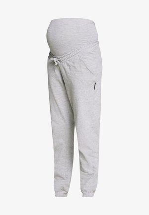 Trainingsbroek - grey marl