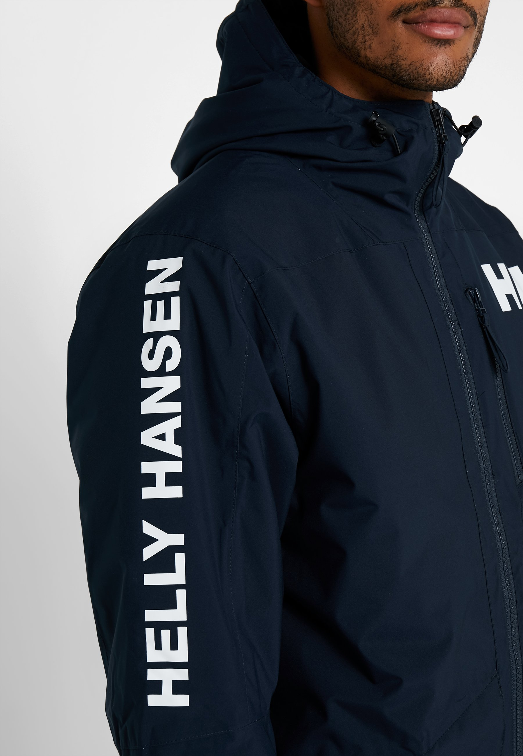 Fjelltur | Jakker | Helly Hansen | INTERSPORT.NO