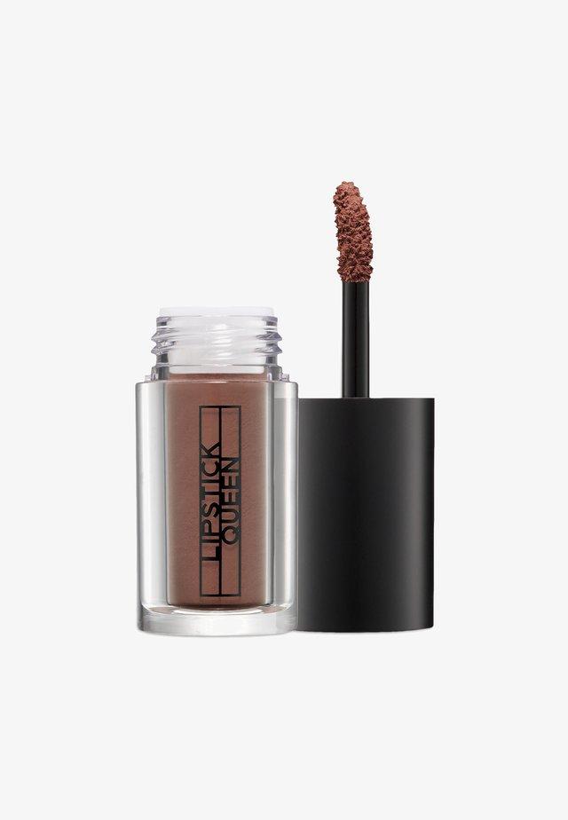 LIPDULGENCE VELVET LIP POWDER - Lip & cheek tint - cake batter