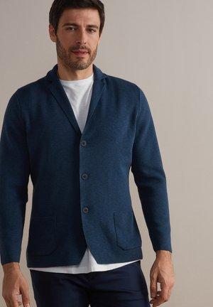 Blazer jacket - denim