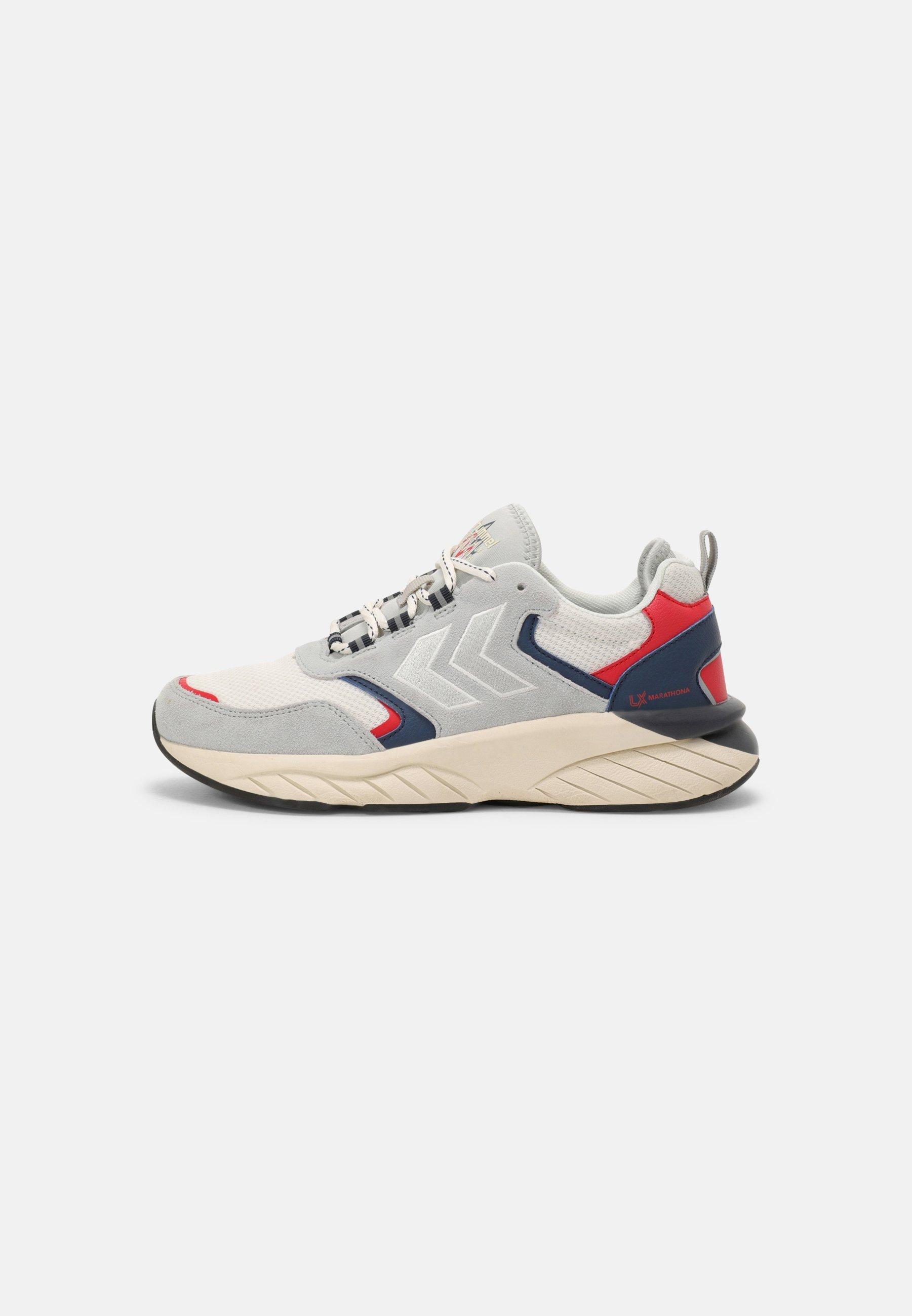 Herren MARATHONA REACH LX UNISEX - Sneaker low