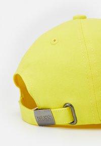 BOSS Kidswear - UNISEX - Cap - sun - 3