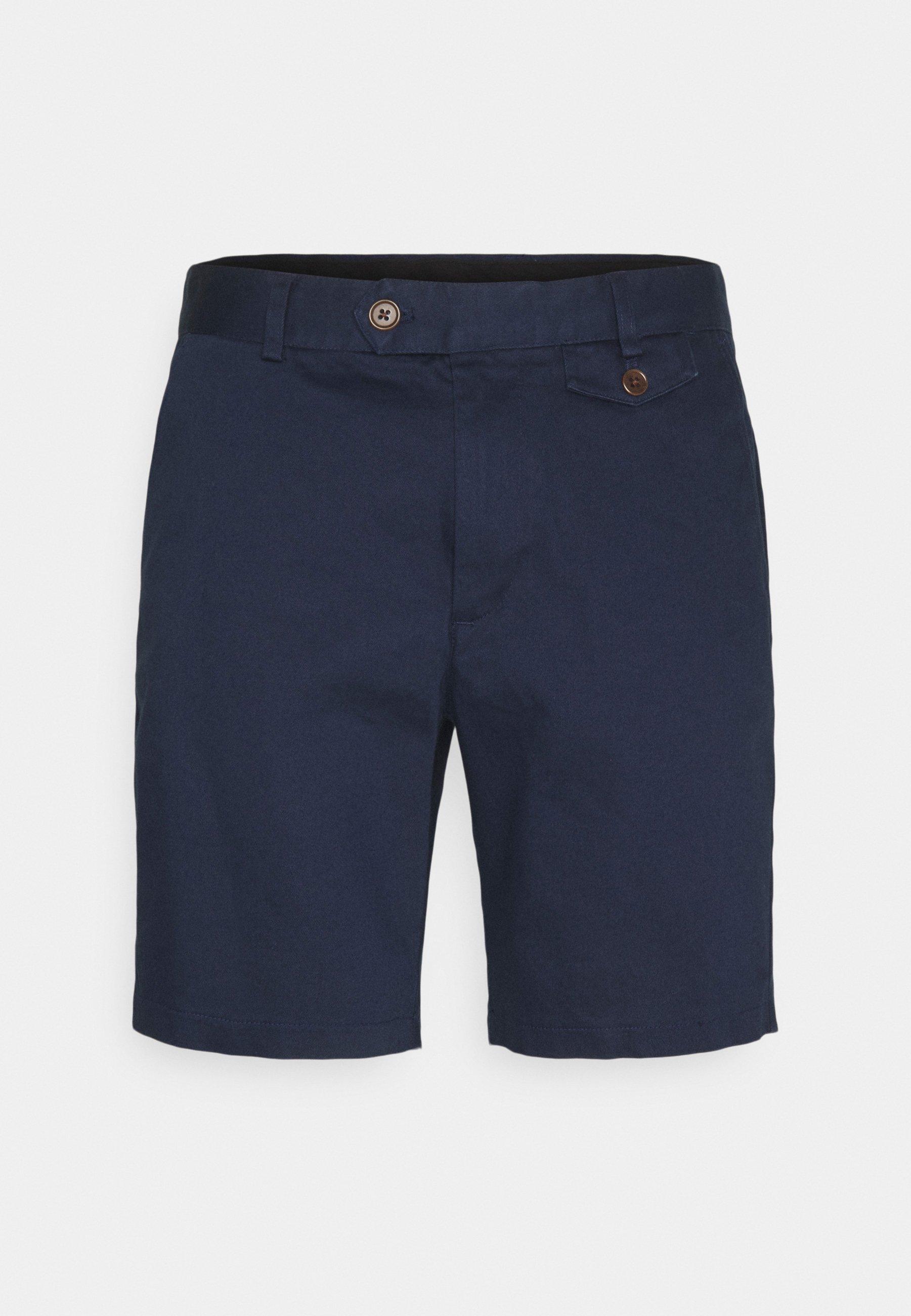Men TRICKER - Shorts