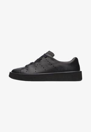 COURB - Zapatillas - black