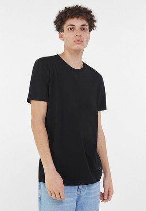 REGULAR - Basic T-shirt - multi coloured
