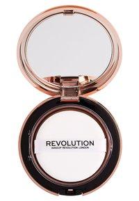 Make up Revolution - CONCEAL & DEFINE POWDER FOUNDATION - Foundation - p12 - 2