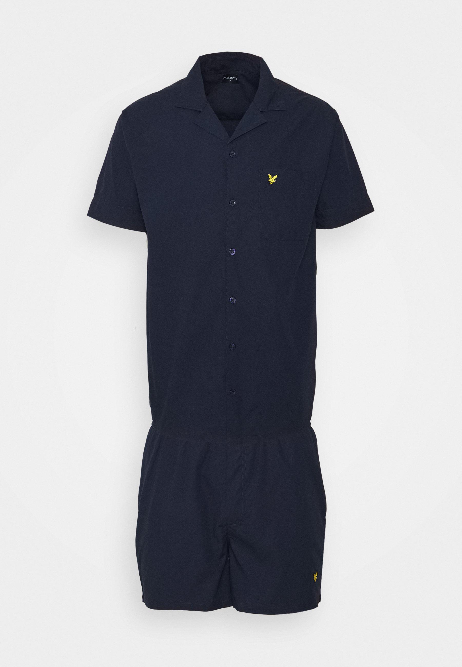 Men RILEY - Pyjamas