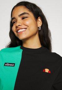 Ellesse - GOLDIE - Print T-shirt - multi - 3