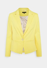 More & More - Blazer - sunny yellow - 0