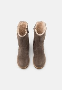 Friboo - Bottes - taupe - 3