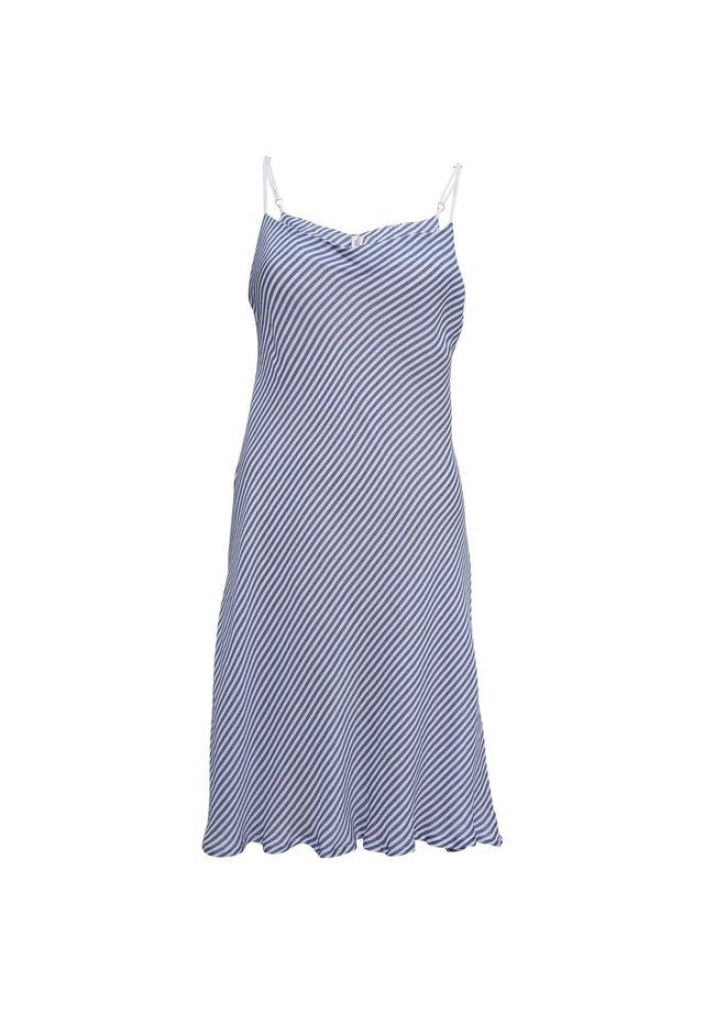 SAGA  - Yöpaita - blue