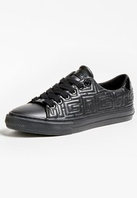 Guess - Trainers - schwarz - 2
