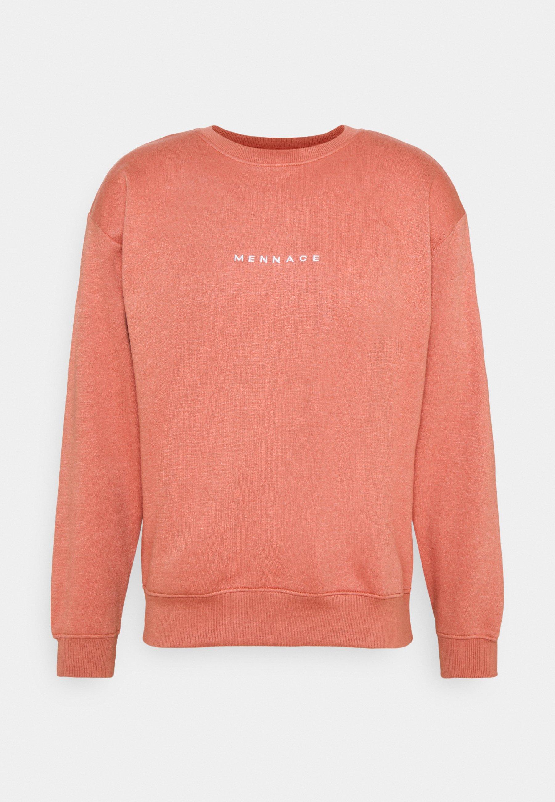 Women ESSENTIAL REGULAR UNISEX - Sweatshirt